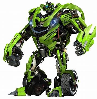 Skids Transformers Mudflap Rotf Human Google Alliance