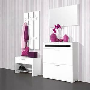 Banc Meuble Chaussure : g n rique banc chaussures primus blanc meuble ~ Teatrodelosmanantiales.com Idées de Décoration