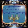 10 best Happy Hanukkah & Merry Christmas!! images on ...