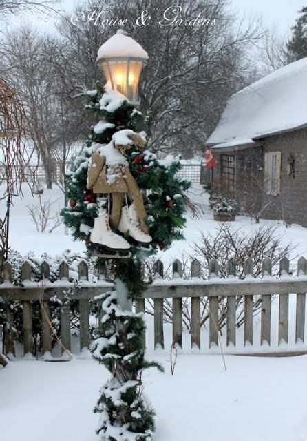 aiken house gardens christmas affair pinterest