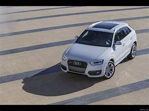 Audi Q3 Versions : audi q3 us version 2015 top wallpaper 7 1600x1200 ~ Gottalentnigeria.com Avis de Voitures