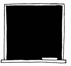 Chalkboard Clip Art - Cliparts.co