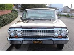 Depending on the chosen program, you can partially or completely protect yourself from unforeseen expenses. 1963 Chevrolet Biscayne for Sale | ClassicCars.com | CC-936981