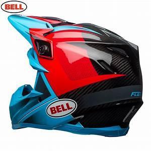 Bell Moto 9 Review 2016 Bell Moto 9 Carbon Flex Helmet Bell Moto 9