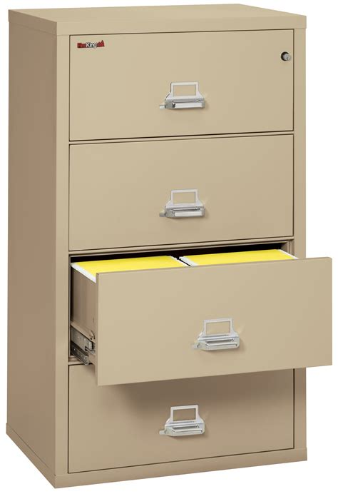 lateral vs vertical file cabinets lateral file cabinets