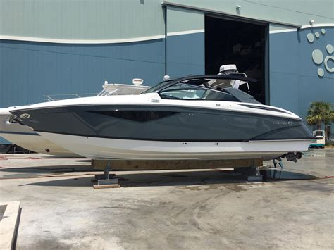 Cobalt Boats For Sale Miami by Cobalt A36 Boats For Sale In United States Boats