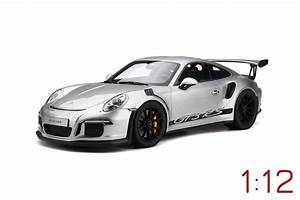 Porsche 911 Modelle : porsche 911 gt3 rs voiture miniature de collection gt ~ Kayakingforconservation.com Haus und Dekorationen