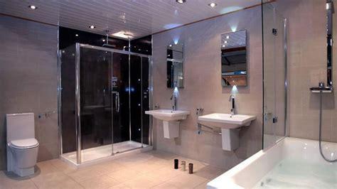 Bathroom Showrooms Central