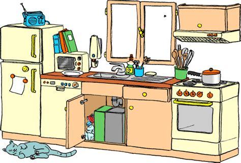 la cuisine energie environnement ch