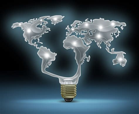 new light technology what about lifi looking at wireless technology in a new