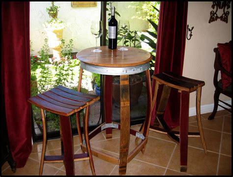 31731 oak barrel furniture barrel concepts wine barrel furniture tables wine barrel