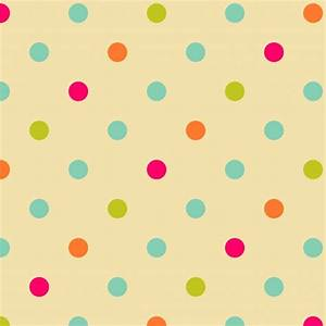 The gallery for --> Green And Blue Polka Dot Background