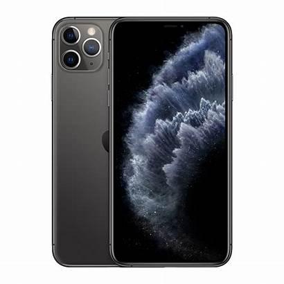 Iphone Pro Max Apple Sim Dual Physical