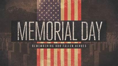 Memorial Happy Wallpapers Phone Wallpapertag