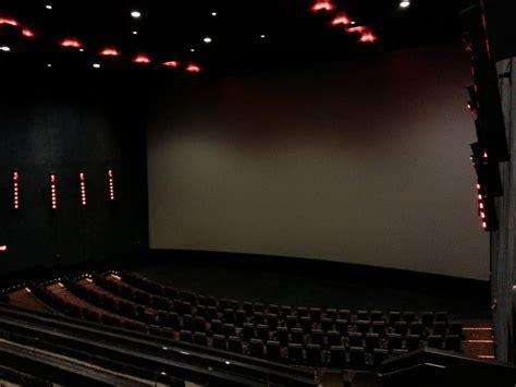 amc village   parkway     reviews cinema  belt   addison