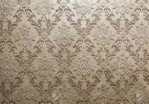 wallpaper pattern gallery