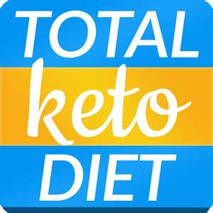 ketogenic diet apps