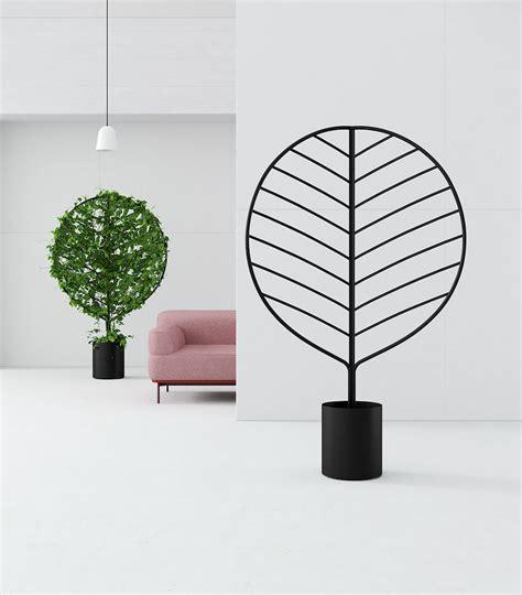 vasi per alberi botanical planter screens vasi per ricanti design