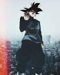 Kakashi wallpaper :) 268 hearts collect share. Super Saiyan God Goku Render(Dokkan LR style) by ...