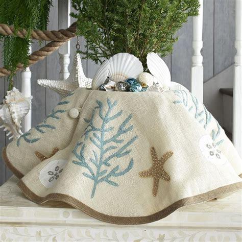 1000 ideas about tree skirts on pinterest christmas tree skirts christmas trees and christmas