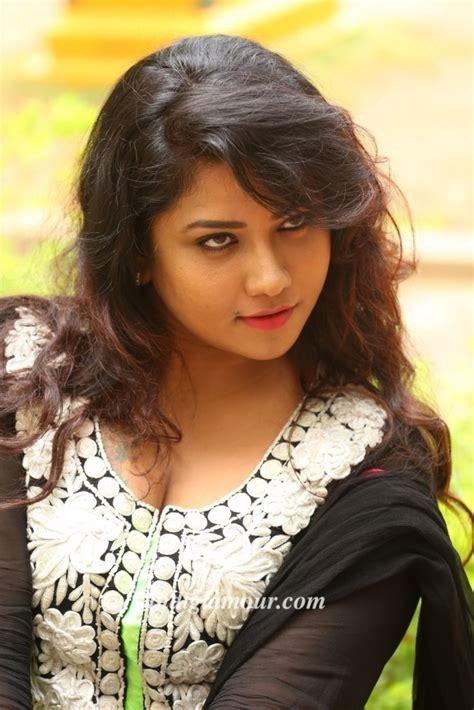tamil actress jyothi images jyothi actress images jyothi pics jyothi hot jyothi