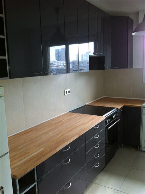 cuisine ikea canada fais ci fais ça bricolage à domicile à
