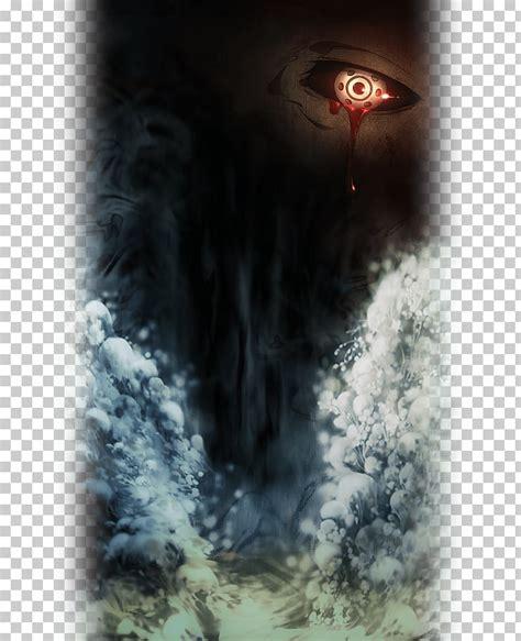 anime aesthetic wallpaper blue exorcist