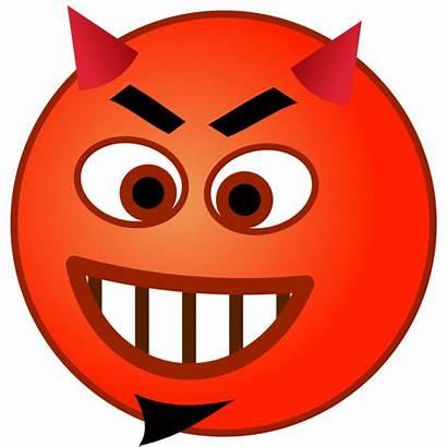Devil Svg Smirc Commons Pixels Wikimedia Wikipedia
