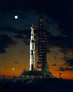 Space Exploration | Technological Advances | Architecture ...