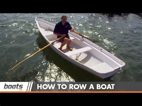 Row Row Your Boat Cocomelon by Row Boat Buzzpls
