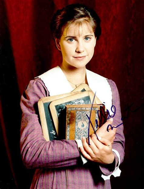 actress kellie martin tv shows actress kellie martin tv shows 28 images er lucy