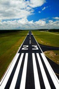 airport duplin county nc duplin county nc