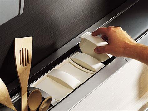 astuces en cuisine astuces en cuisine galerie photos d 39 article 18 28