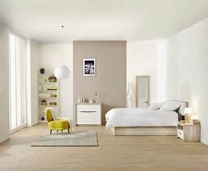 Dressing 150 Cm : armoire l 150 cm miroir et signature imitation ch ne ~ Teatrodelosmanantiales.com Idées de Décoration