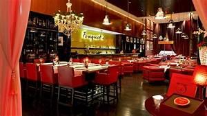 Restaurant Romantique Toulouse : restaurant fouquet 39 s toulouse toulouse ~ Farleysfitness.com Idées de Décoration