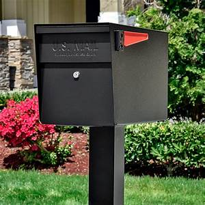 Top, 5, Best, Curbside, Mailbox, In, 2020, Review
