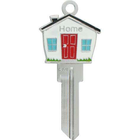 The Hillman Group #66 3d House Shape Key94887  The Home