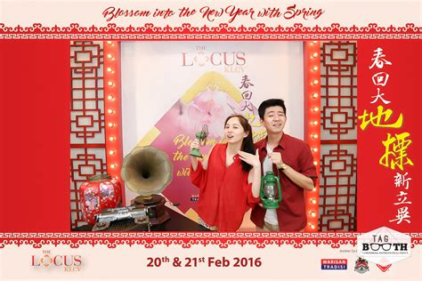 chinese  year activity ideas   tagbooth