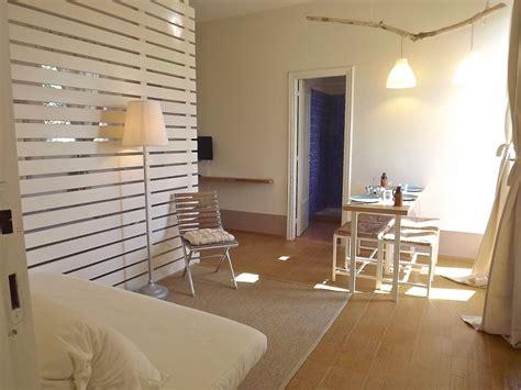 Appartamenti Last Minute Isola D Elba by Agenzia Immobiliare Affitto E Vendita Immobili Isola D Elba