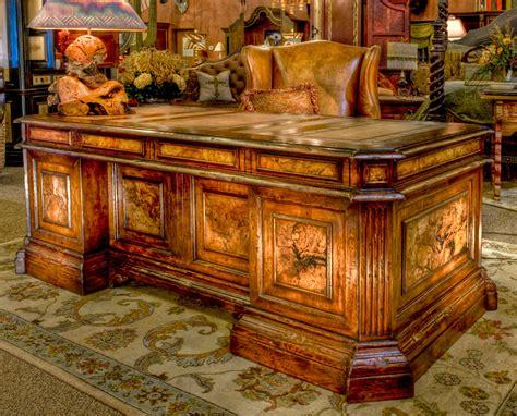 benedict desk unique in design and scale this beautiful