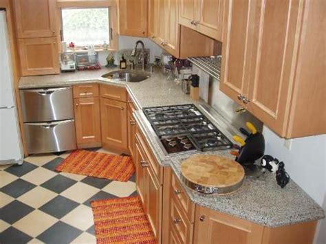 granite countertops granite kitchen countertops