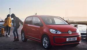 Volkswagen Up : volkswagen up our 2018 range volkswagen uk ~ Melissatoandfro.com Idées de Décoration