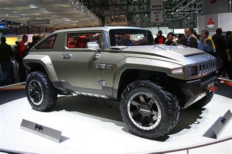 hummer jeep inside 2014 hummer hx 2014 hummer hx interior www topismag org