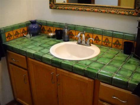 design kitchens  bathrooms  mexican