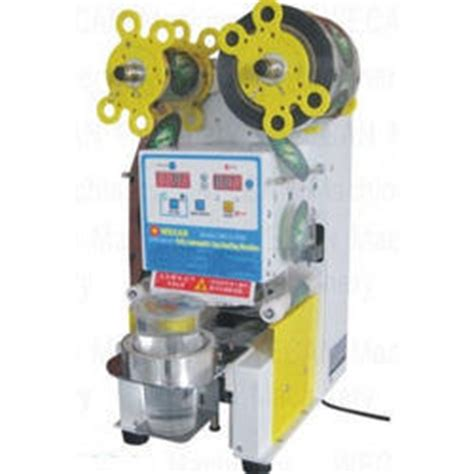 glass sealing machine suppliers manufacturers traders  india