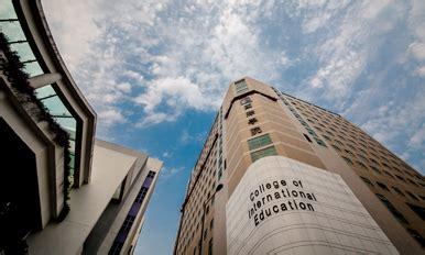 youthgovhk hong kong baptist university college  international education