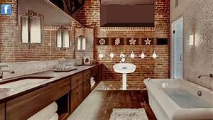 Modern Brick House Escape video walkthrough - YouTube  Modern