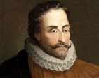 How rich is Miguel Cervantes? Net Worth, Height, Weight ...
