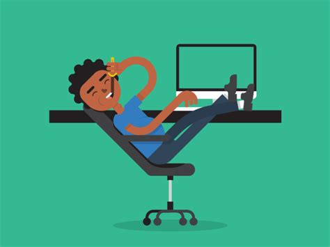 This is fairly straightforward, and learning how to use inkscape is a useful skill to have, even if all you are doing. Programmers GIFs - Get the best gif on GIFER