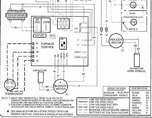 Honeywell T8000c Wiring Diagram